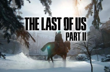 Nouvelles Images The Last Of Us Part II