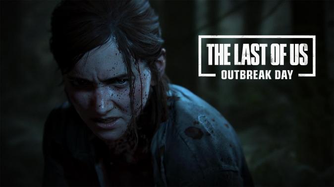 Les previews sont enfin de sorties pour ce Outbreak Day 2019 !
