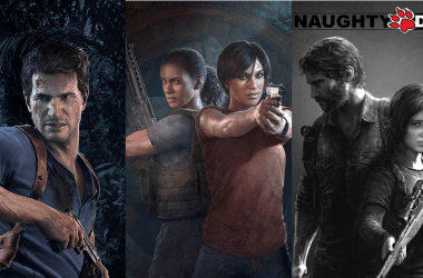 Multijoueurs TLOU Remastered, Uncharted, Uncharted The Lost Legacy