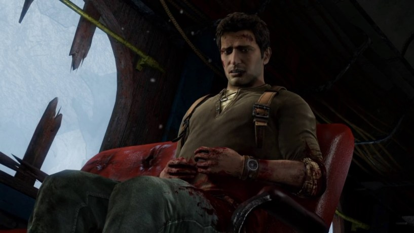 uncharted-2-train