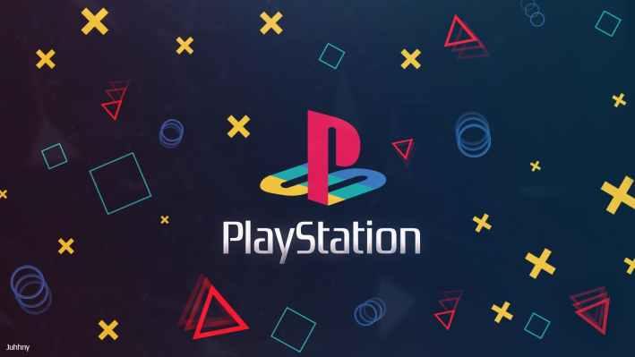Célébrons les 25 ans de Playstation !