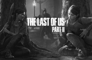 Démo The Last Of Us Part II Annulée