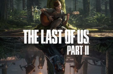 Démo The Last Of Us Part II