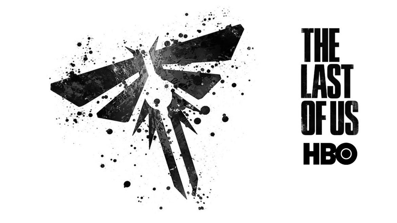Détails the Last Of Us HBO