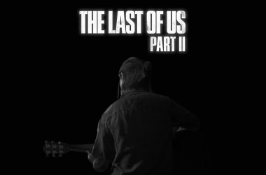 Report The Last Of Us PArt II