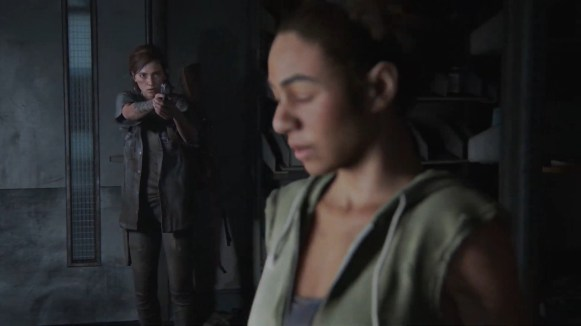 State of Play TLOU 2 10