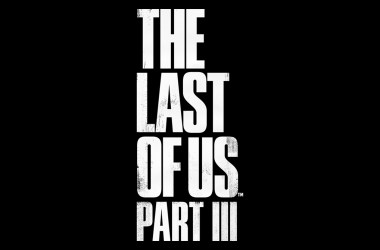 The Last Of Us Part III