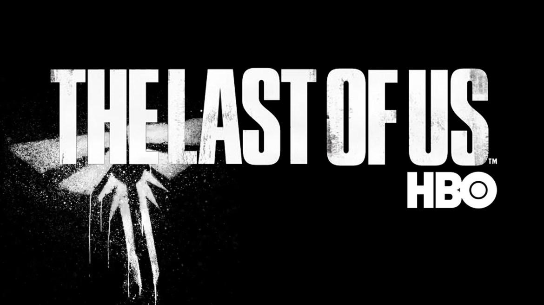 The Last Of Us HBO Scènes Supprimées