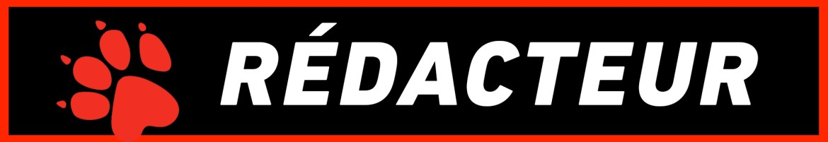 Offre Rédacteur Naughty Dog Mag