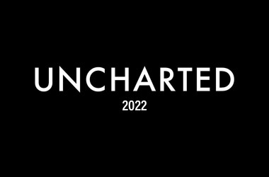 Film Uncharted 2022