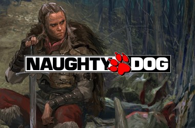 Jeu Naughty Dog Médiéval