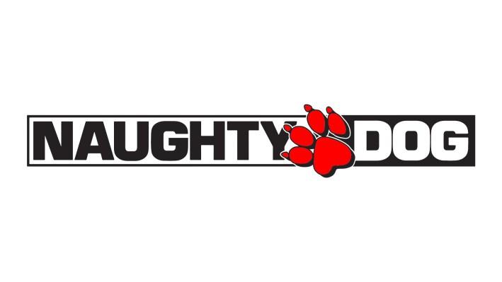 Changements Naughty Dog