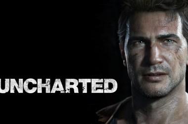 Un nouvel opus d'Uncharted
