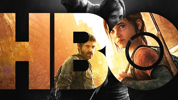 Episode Pilote Série The Last Of Us HBO