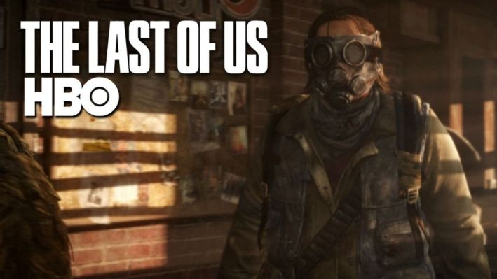 the last of us hbo bill