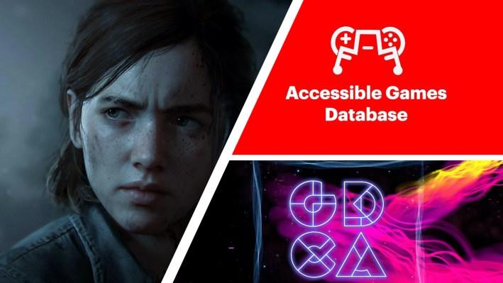 Nouvelles récompenses pour The Last of Us Part II en 2021