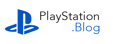 Site Officiel PlayStation.Blog