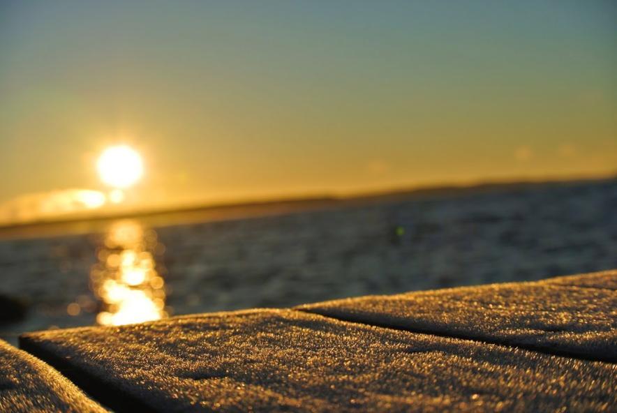Aurinko_Matti