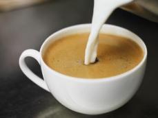 , ¡Un café, por favor!