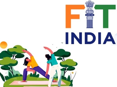 Fit India Quiz 2021 For School Students Announced, Register Before July 31