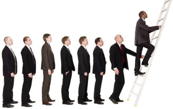 Image result for job promotion