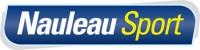 Nauleau Sport, des solutions pour les clubs sportifs