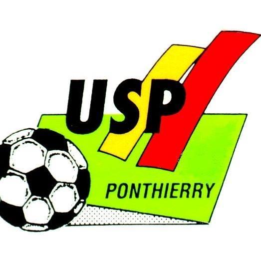 Logo US Ponthierry