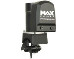 Propulseur d'étrave MAX POWER CT35 12V