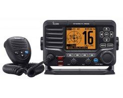 VHF Marine Icom IC-M506 Euro Plus
