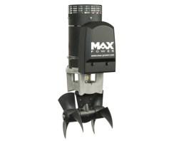 Max Power CT225