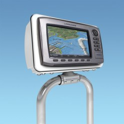 Pods seaview