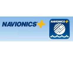 Navionics+