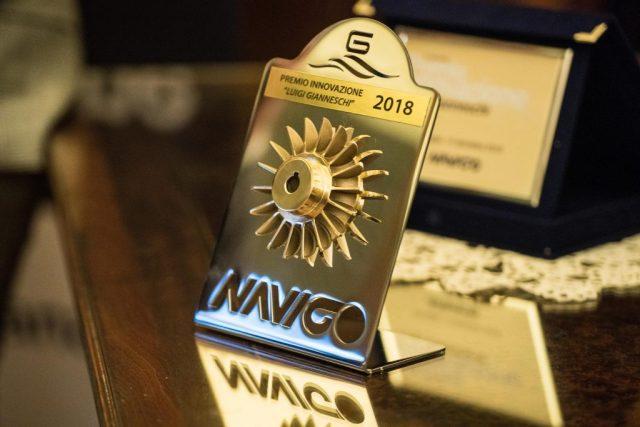 Premio Gianneschi Gigetta