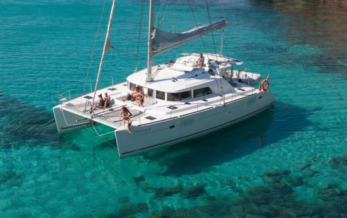 catamaranes 2
