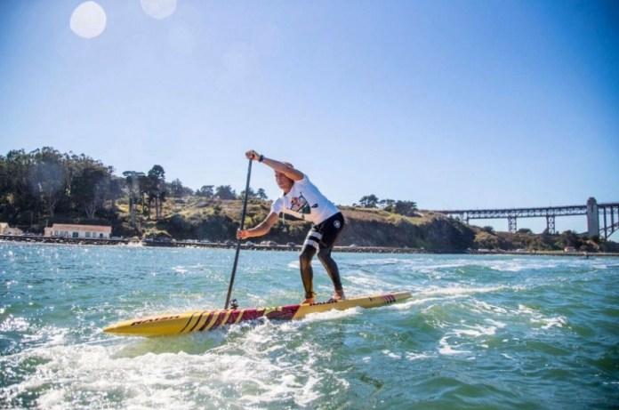 paddle surf 3