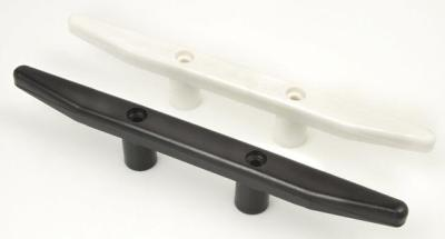 Large Bar Cleat