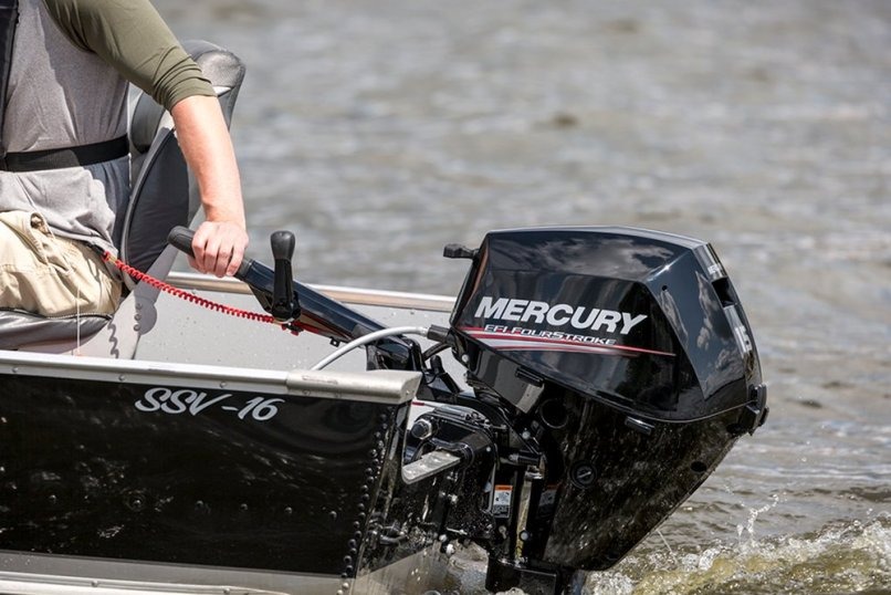 The Best Outboard Motors Reviews Blog