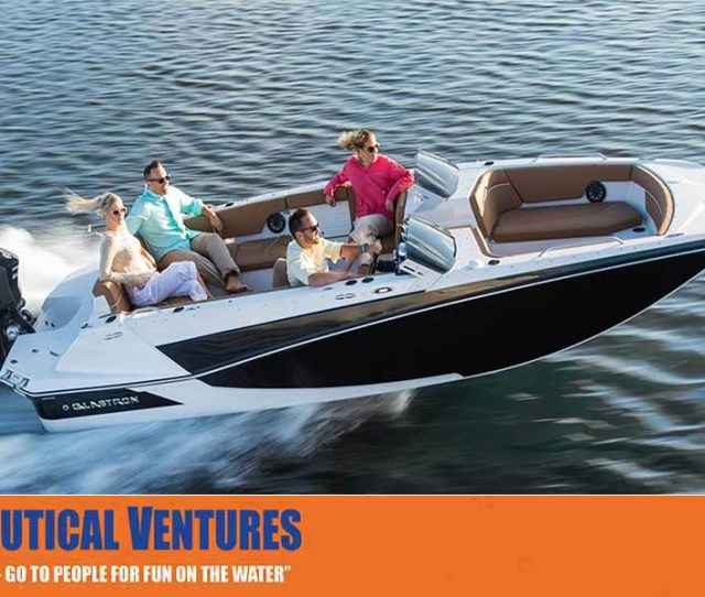 Glastron Boat Specs Are Impressive But They Hardly Do Justice To The Look And Feel You Get From Glastron Boats These Vessels Are Great For Fishing