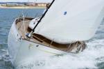 fairlie yachts 55 classic modern navigation