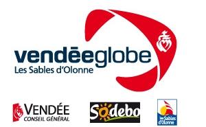 Vendée Globe: J-5 Les forces en présence