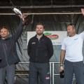 Trophée Prince de Bretagne : et le vainqueur est… FenêtréA Cardinal !