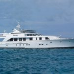 rusalka-yacht-for-sale-118ft-profile
