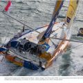 Vendée Globe : Arrivals in gusts…