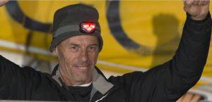 Vendée Globe : Clap de fin – Sébastien Destremeau prend la 18ème place