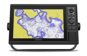 Garmin® annonce deux nouveaux lecteurs de cartes et combinés GPS dans la série GPSMAP®