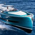 SOLARIS POWER 48 OPEN – BOAT OF THE YEAR 2020