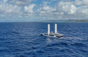 Energy Observer : Bilan d'une transatlantique en solitude