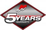 5yr_Warranty.jpg
