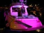 Mochi_Craft_Dolphin_54_Fly_Cannes.jpg