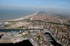 Port_Dunkerque.jpg